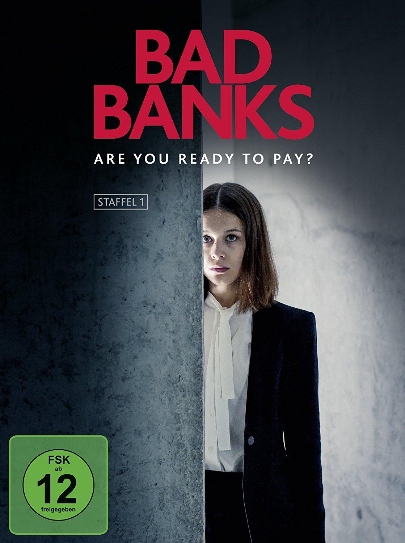 Bad Banks Fortsetzung
